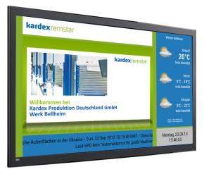 Beispiel Kardex Remstar 01
